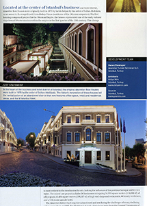 BEST PRACTICES IN DEVELOPMENT 2009: ULI AWARD-WINNING PROJECTS, BOOK
